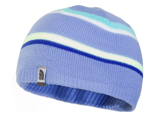 The North Face Youth Gone Wild Dynasty Blue